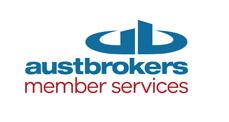 austbroker member service