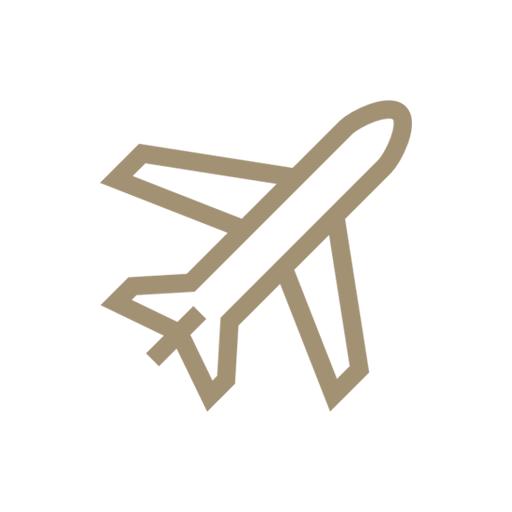 plane circle